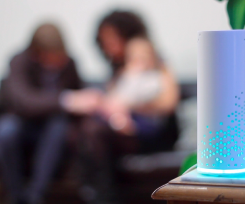 AirBoxLab launches Alima and we finally get an air monitoring device with a sound proposition