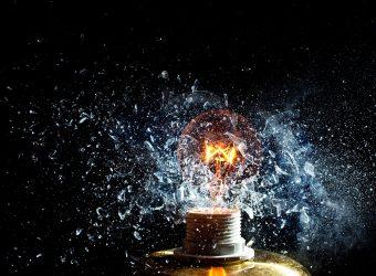 Schumpeter's SaaS : Startups and Creative Destruction