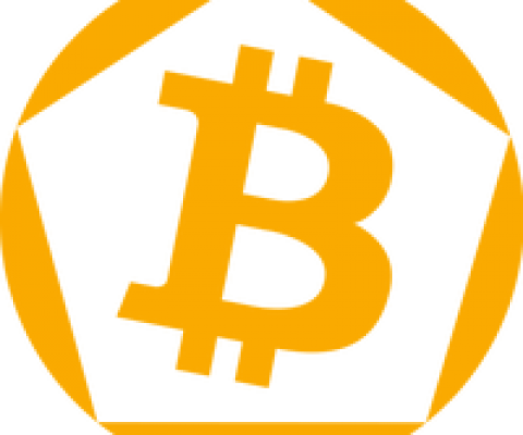La Maison du Bitcoin set to open in Paris this May