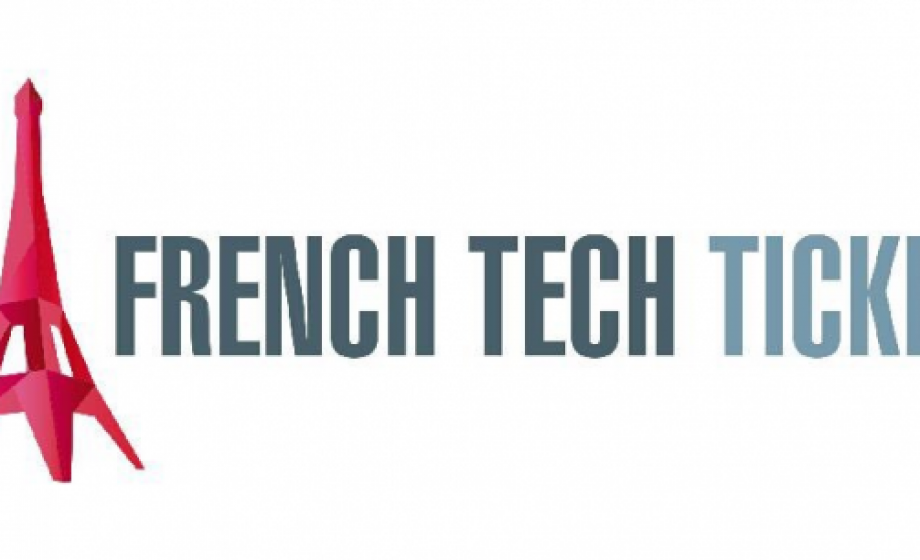 French Tech Ticket Program Meets Continued Success