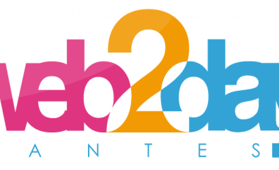 Nantes' tech conference of the year Web2Day announces stellar line-up for 5th edition