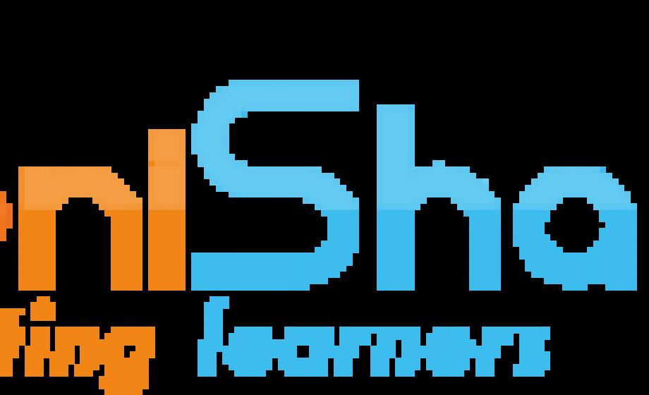 UniShared to enter Imagine K12 Program, a SV EduTech accelerator