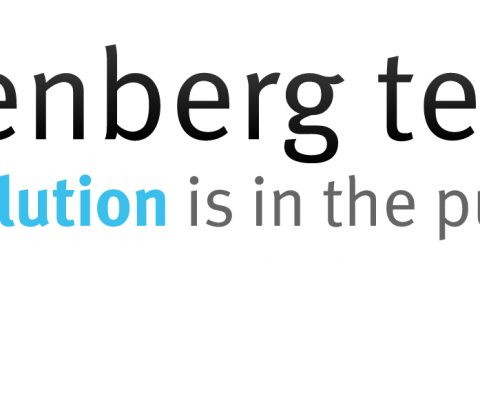 Mobile ebook producer Gutenberg Technology raises another €2 miliion round