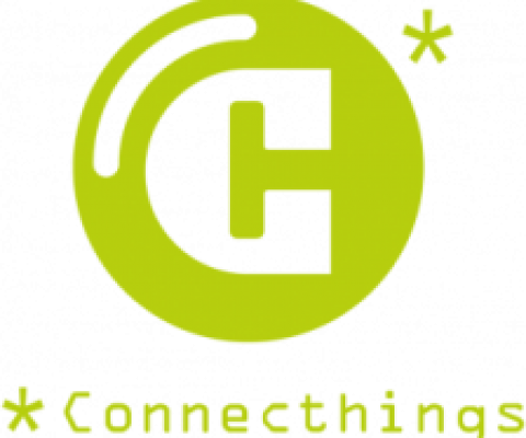 Connecthings powers cities and companies with NFC solutions