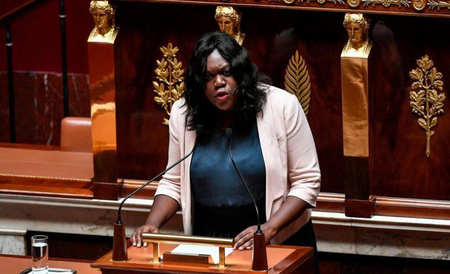 Loi anti-haine: passe d'arme diplomatique entre l'ONU et la France