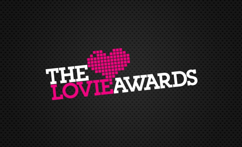 Enter the Lovie Awards by August 1st – Be the Best of the EU Web