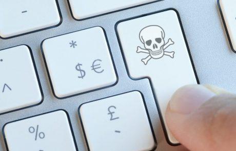 Lutte contre le piratage: que propose la loi sur la protection des œuvres culturelles?