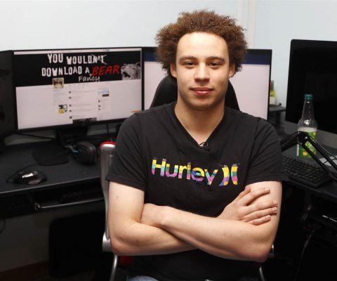 Comment le hacker qui avait stoppé WannaCry s'est retrouvé sous les verrous