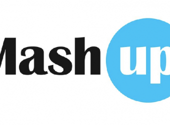 Mash Up makes its comeback with networking focused event # 10