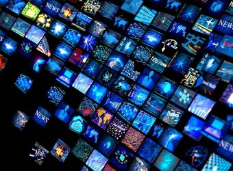 The commoditization of content production and how it affects digital publishing