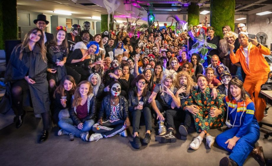 Surprise: Meero devient la 6ème licorne française