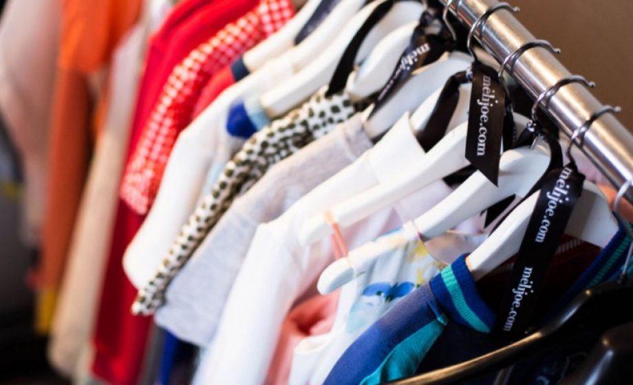 Luxury e-tailer for kids Melijoe raises €9 million to expand their global reach