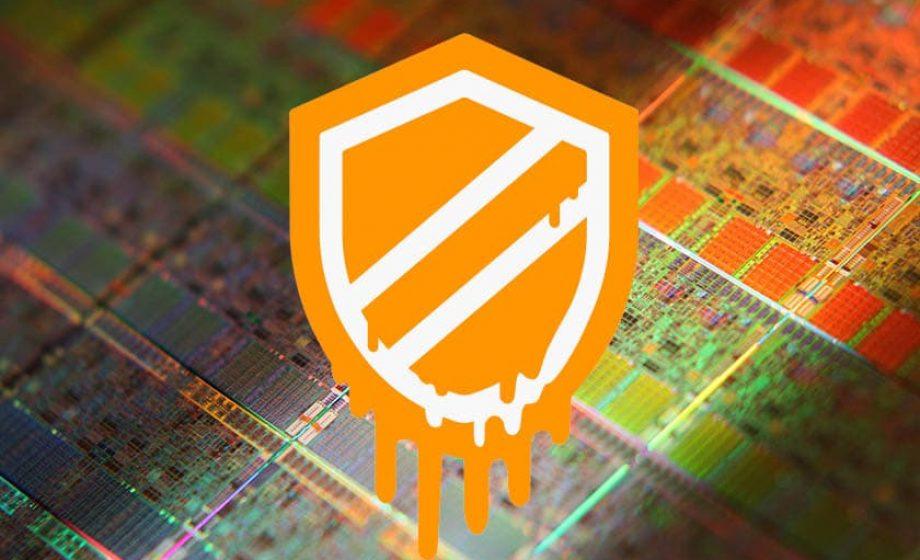 Meltdown: Intel attaqué en justice aux Etats-Unis