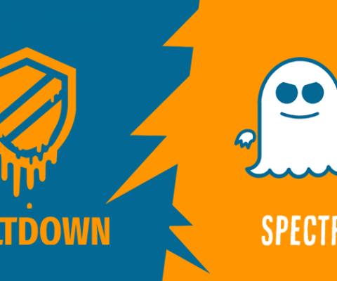 Meltdown, Spectre: here's what you should know