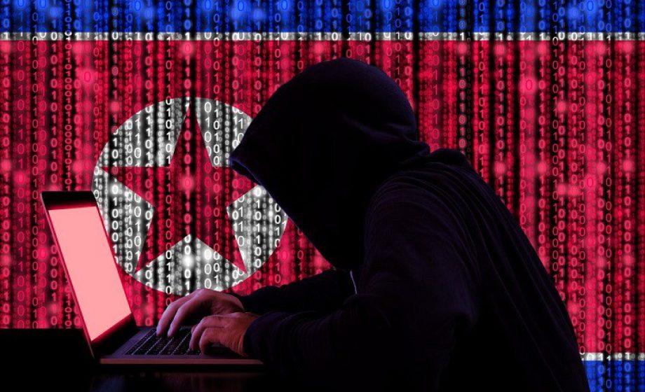 Microsoft bloque des noms de domaine utilisés par des pirates nord-coréens