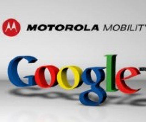 Google's Motorola Mobility may close its Toulouse facility