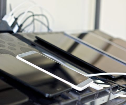 [Interview] MobileReady Cofounder Eric Bustarret discusses how they make mobile testing easy