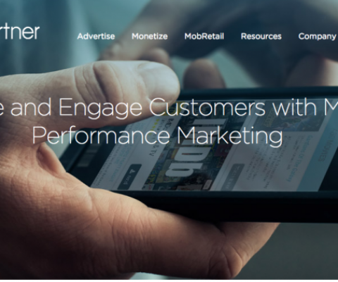 Cheetah Mobile acquires MobPartner to scale its global mobile ad network