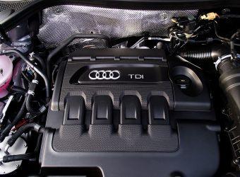 Scandale Volkswagen: le code source trompeur identifié