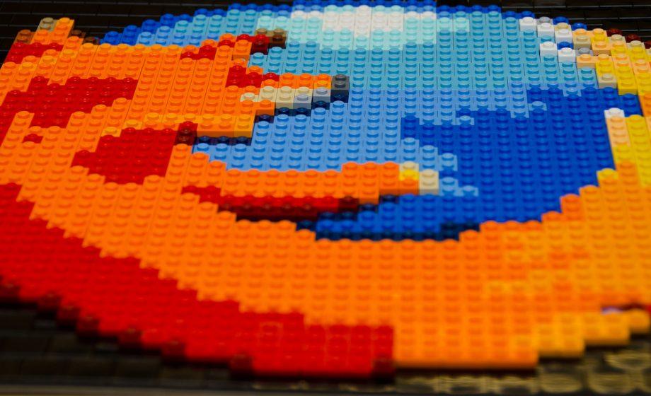 La grogne de la communauté Mozilla contre le plug-in promotionnel