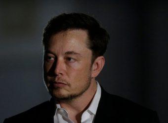 Elon Musk: 20 millions de dollars, une présidence perdue pour… un tweet