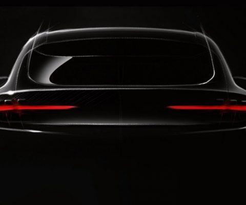 Ford dévoile son plan pour la mobilité électrique