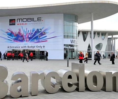 Mobile World Congress Day 1 Highlights – Connected Living, Samsung, Mobile Connect & Zuckerberg