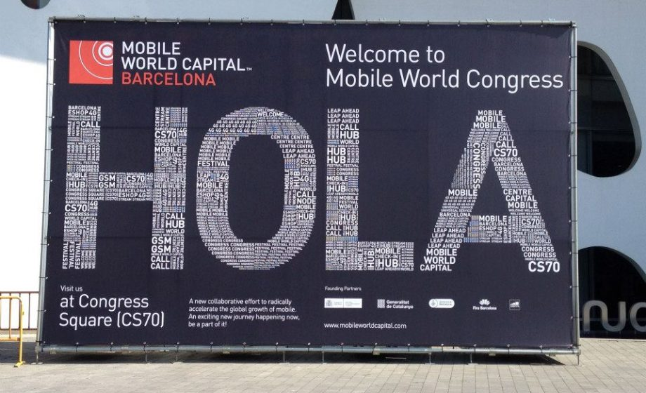 MWC2014 Wrap-up