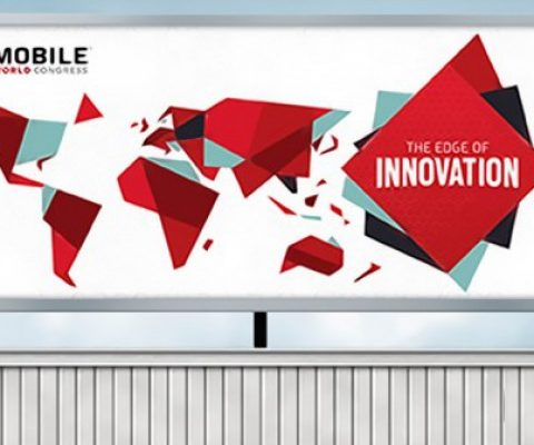 MWC 2015 Highlights Day 1:  The Edge of Innovation