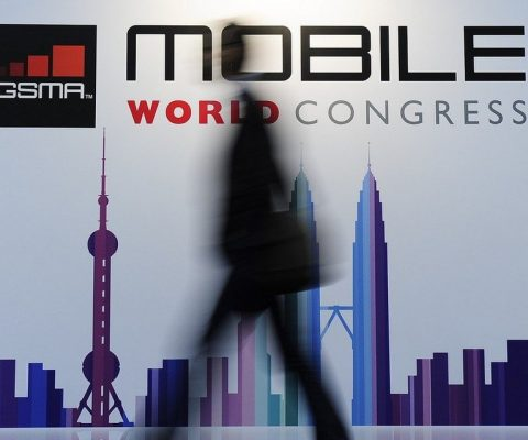 Mobile World Congress Highlights Day 2 – WhatsApp, Startups, Pinterest and more from Orange