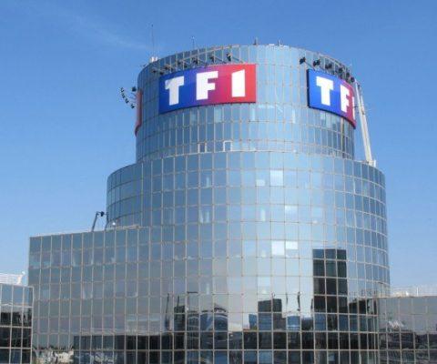 MyTF1 Max: pourquoi TF1 tire-t-il une balle dans le pied de Salto?