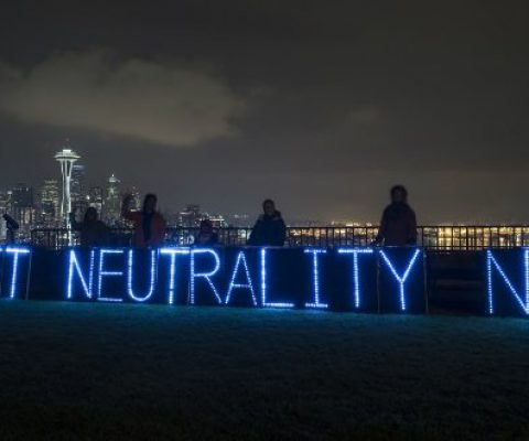 Net neutrality: US States vs Telecom lobbies