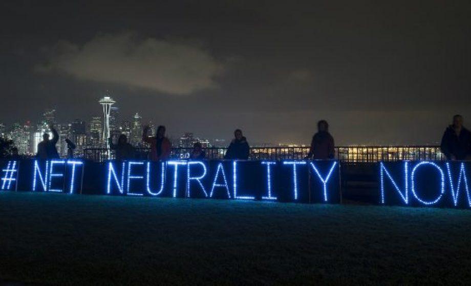Neutralité du net : vers une guerre entre les Etats américains et les lobby télécoms ?