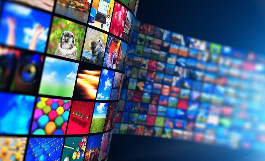 Les créateurs du «Netflix du piratage» devant la justice
