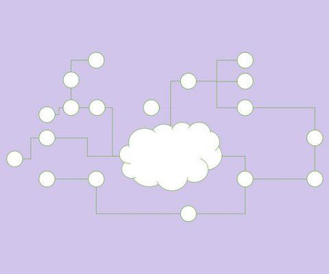 Cloud: une croissance de 24% sur l'année 2017