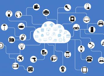 Etats-Unis: Verizon lance son réseau dédié IoT greffé sur son propre réseau 4G