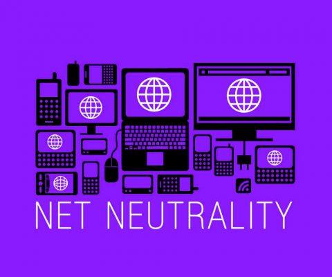 Neutralité du netaux USA: les Etats peuvent adopter leur propre législation