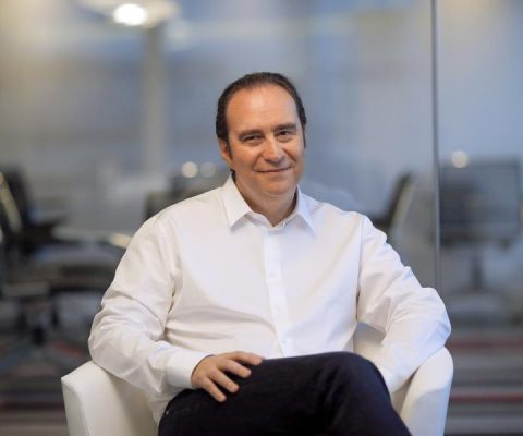 Xavier Niel scoops up Orange Suisse for €2.3 billion
