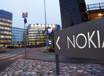IoT: Nokia lance une plateforme dédiée à la smart city