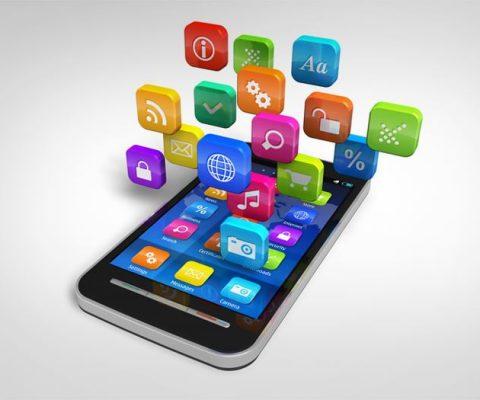 Un nouveau format pour les applications Android va les rendre plus légères