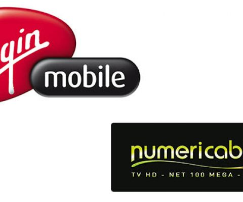 After winning out on SFR, Numericable buys Virgin Mobile