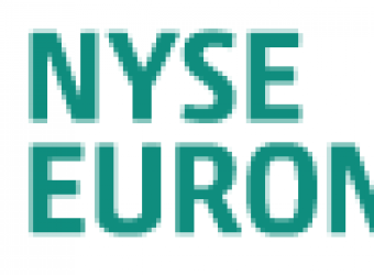 Rude VC: Euronext's SME Marketplace