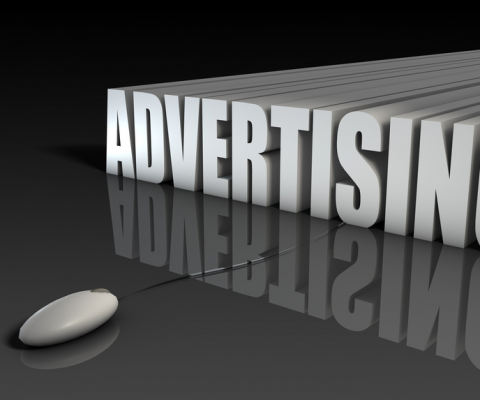 Digital surpasses written press to become #2 advertising channel in France
