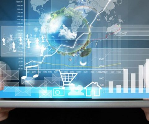RadiumOne, moving marketing into real-time