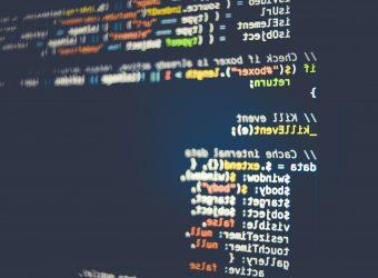 Microsoft continue d'ouvrir les codes de ses logiciels: une partie du SDK d'Azure Service Fabric vient de passer sous licence open source
