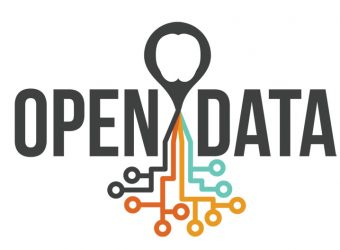 France joins the Open Gov Partnership to develop its open data strategy