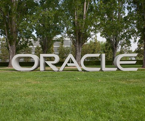 Oracle s'engage dans la blockchain… avec prudence
