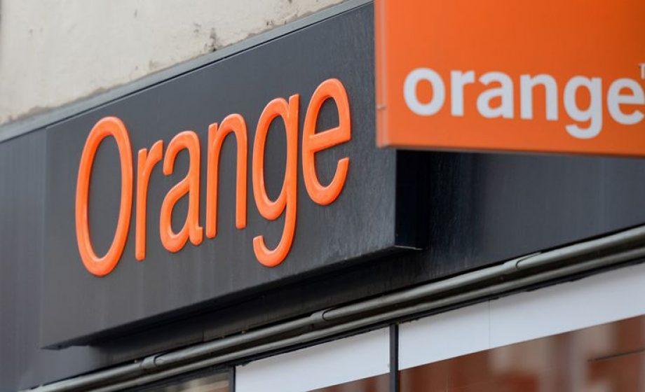 Orange: les données sensibles de 15 000 clients dérobées