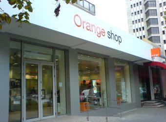Orange lance ses premières offres commerciales 5G en Roumanie