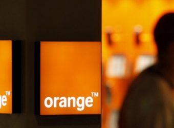 Orange et l'Arcep apaisent leurs tensions